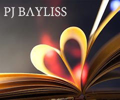 P J Bayliss