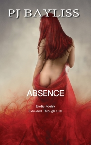 Absence Cover Kindle.jpg